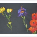 floral2a
